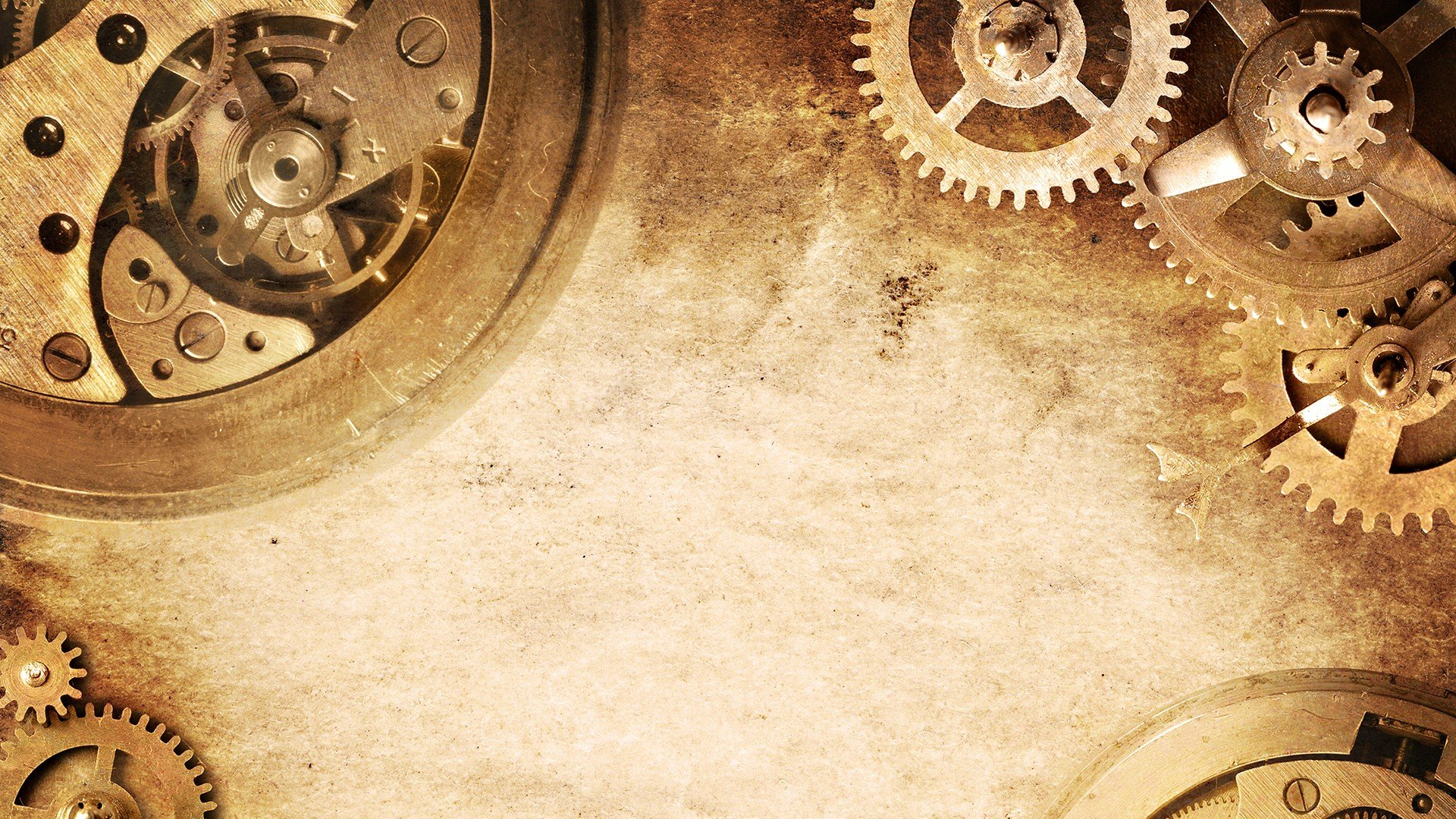 7 Steps That You Should Know  Become a Great Mechanical Engineer